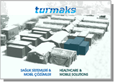 Turmaks-Catalogue