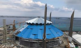 C1-maldives-mosque_000a