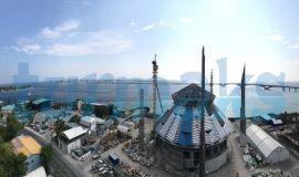 C1-maldives-mosque_00b