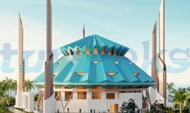 C1-maldives-mosque_011