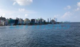 C1-maldives-mosque_11