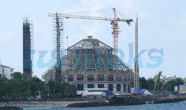 C1-maldives-mosque_12