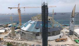 C1-maldives-mosque_14