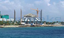 C1-maldives-mosque_17