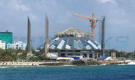 C1-maldives-mosque_20