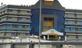 S2-bank-of-ghana_00