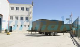 fabrika-1400p-logolu_1