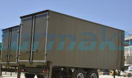 fabrika-1400p-logolu_32