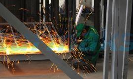 fabrika-1400p-logolu_88