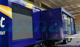 063-opet-trailer02