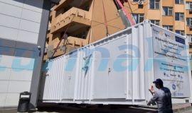 064-cerrahpasa-ct-container_09