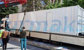 064-cerrahpasa-ct-container_10