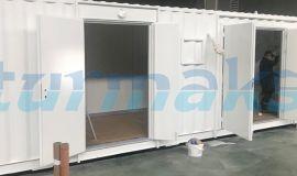 064-cerrahpasa-ct-container_12