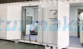 064-cerrahpasa-ct-container_13