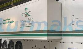 066-saudi-arabia_2