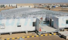 red-sea-clinic-saudi-arabia_5