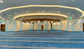 C1-maldives-mosque_042