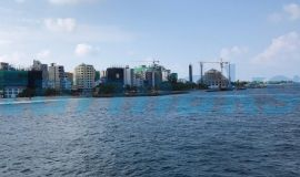 C1-maldives-mosque_110