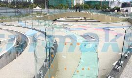 C2-maldives-fountain_0301