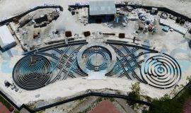 C2-maldives-fountain_04