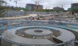 C2-maldives-fountain_07