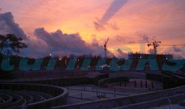 C2-maldives-fountain_09