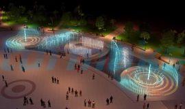 C2-maldives-fountain_12