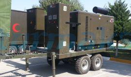 azerbaijan-1400p-logolu_490