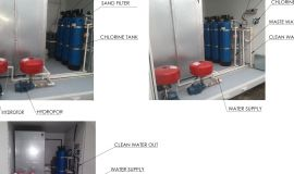 WATER_TREATMENT_SYSTEM