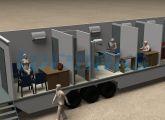 c_165_120_16777215_00_images_products_Trailer-OnWheels_Alternatives_algeria_trailerB17.jpg