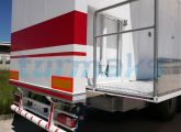 c_165_120_16777215_00_images_products_Trailer-OnWheels_Related_0000500108517-28-29.jpg